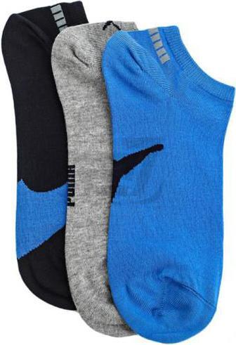 Шкарпетки Puma 88641203 різнокольоровий