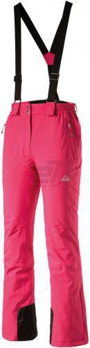 Штани McKinley Stella II str wms 267390-0405 р. 34 рожевий