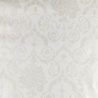 Клейонка ORMTUNGA 140см білий