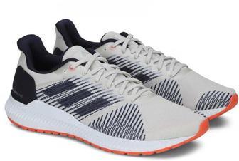 Кросівки Adidas Solar Blaze M