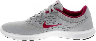 Кросівки Nike Orive Nm 677136-060 р.7 сірий