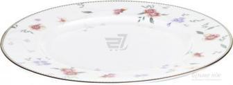 Блюдо Fairytale 30,5 см Fiora