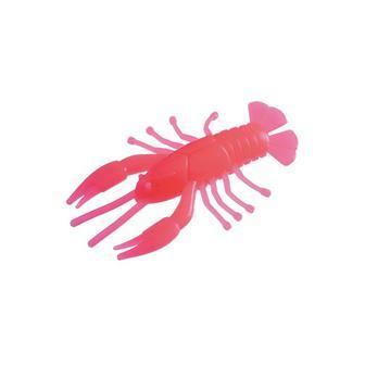 """Рак Azura Baby Cray 1.6"""" Pink"""