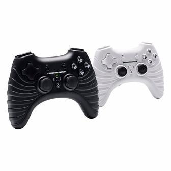 Игровой манипулятор Thrustmaster T-wireless duo pack