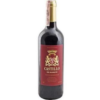 Вино Бастардо старый Крым, Шардоне Качинское Инкерман белое, красное, сухое 0,75 л