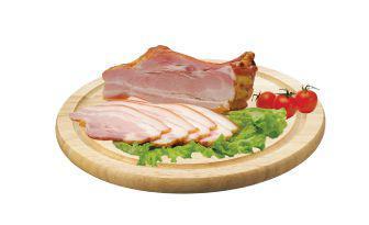 Грудинка свиняча М`ясна весна 100 г