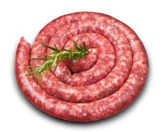 Колбаса деликатесная, 1 кг