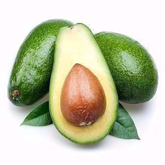 Акция ▷ Авокадо Перу