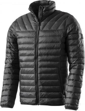 Куртка McKinley Ariki ux р. S чорний 280742-050